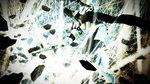<a href=news_tgs_images_d_otogi_2-137_en.html>TGS: Images d'Otogi 2</a> - Images présentation Flash