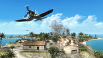 Battlefield: BC 2 and 1943 announced - Battlefield 1943: 2 images