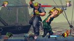 <a href=news_images_of_street_fighter_iv-7509_en.html>Images of Street Fighter IV</a> - 50 costume images