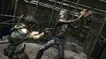 <a href=news_images_de_resident_evil_5-7511_fr.html>Images de Resident Evil 5</a> - 10 images
