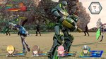 <a href=news_so4_images_videos_and_trailer-7512_en.html>SO4 images, videos and trailer</a> - Japanese site images 090206
