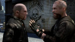 <a href=news_gta_iv_dlc_hands_on-7521_en.html>GTA IV: DLC hands-on</a> - 28 images - The Lost & Damned