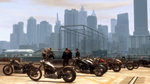 <a href=news_gta_iv_impressions_sur_le_dlc-7521_fr.html>GTA IV: Impressions sur le DLC</a> - 28 images - The Lost & Damned