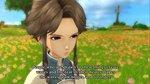 Les 10 Prem. minutes: Eternal Sonata PS3 - First 10 Minutes images (PS3)