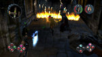 <a href=news_images_of_sacred_2-7540_en.html>Images of Sacred 2</a> - Xbox 360 images