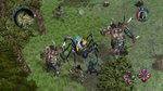 <a href=news_sacred_2_images-7548_en.html>Sacred 2 images</a> - PS3 images