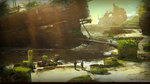 <a href=news_mass_effect_2_revele-7565_fr.html>Mass Effect 2 révélé</a> - 2 wallpapers
