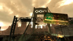 Fallout 3: The Pitt images - The Pitt