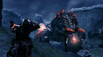 Lost Planet 2 announced - First screens