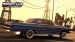 <a href=news_midnight_club_dlc_coming_soon-7583_en.html>Midnight Club DLC coming soon</a> - 9 South Central DLC images