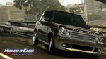 Midnight Club DLC coming soon - 9 South Central DLC images
