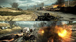 Images of Terminator Renaissance - 12 images
