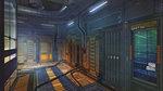 Deus Ex 3:  - 5 images