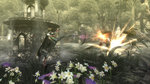 <a href=news_bayonetta_images-7615_en.html>Bayonetta images</a> - 12 images
