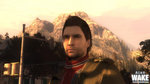 <a href=news_images_and_teaser_of_alan_wake-1470_en.html>Images and Teaser of Alan Wake</a> - First screens