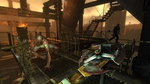Le DLC de Fallout 3 en images - The Pitt DLC images