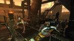 <a href=news_fallout_3_dlc_images-7622_en.html>Fallout 3 DLC images</a> - The Pitt DLC images