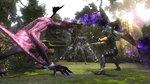 <a href=news_ninja_gaiden_sigma_2_images-7642_en.html>Ninja Gaiden Sigma 2 images</a> - Images