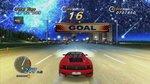 <a href=news_outrun_online_arcade_en_images-7646_fr.html>Outrun Online Arcade en images</a> - 20 images