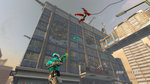 Images of Bionic Commando - 2 images