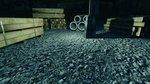 CryEngine 3 images & trailer - 28 images
