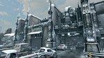 Gears of War 2: Pack Snowblind - Pack Snowblind