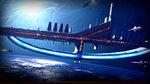 <a href=news_mass_effect_2_des_artworks-7657_fr.html>Mass Effect 2: Des artworks</a> - Artworks
