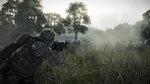 Images et vidéo d'Operation F. 2 - 6 images