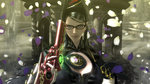 Bayonetta images and trailer - Official site images