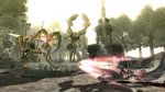 <a href=news_bayonetta_images_and_trailer-7697_en.html>Bayonetta images and trailer</a> - Official site images