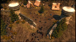 Images of Under Siege - 3 images