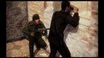 Commandos Strike Force trailer - Video gallery
