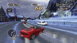 <a href=news_outrun_online_arcade_disponible-7709_fr.html>Outrun Online Arcade disponible</a> - Launch images