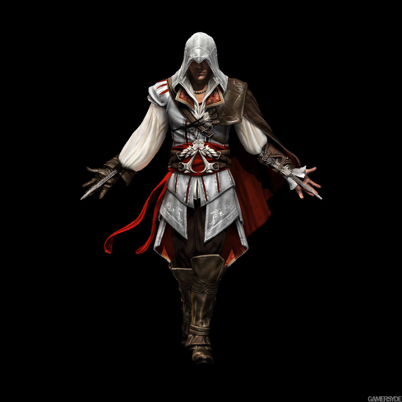..:: Post Oficial ::.. Assassin's Creed 2 1703_0004