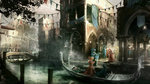 Assassin's Creed 2: Artworks and QA - Artworks