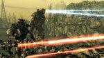 Fallout 3 DLC images - 6 Broken Steel DLC images