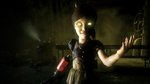 Bioshock 2 images - 7 images - PS3