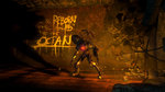<a href=news_bioshock_2_en_images-7727_fr.html>Bioshock 2 en images</a> - 5 images Xbox 360