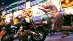 Dead Rising 2 images and trailer - Captivate images