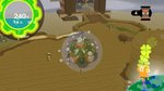 Katamari Forever images and trailer - Images