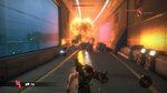 Bionic Commando images - 7 images
