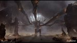 Dante's Inferno images and artworks - Artworks