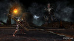 Dante's Inferno images and artworks - Images