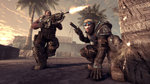 Gears of War 2: All Fronts Collection - All Fronts Collection images