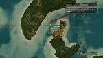 <a href=news_images_et_video_de_bs_pacific-7787_fr.html>Images et vidéo de BS: Pacific</a> - 4 images