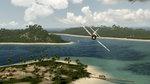 <a href=news_images_et_video_de_bs_pacific-7787_fr.html>Images et vidéo de BS: Pacific</a> - Images PC