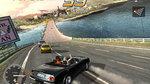 <a href=news_outrun_2_les_6_premiers_parcours_en_images-146_en.html>Outrun 2 : Les 6 premiers parcours en images</a> - Images des 6 premiers circuits