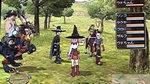 TGS: Photos de True Fantasy Live Online - Photos Ruliweb