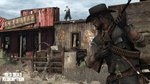 Images of Red Dead Redemption - 15 images