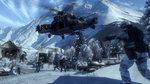 <a href=news_e3_images_de_battlefield_bad_company_2-7914_fr.html>E3: Images de Battlefield Bad Company 2</a> - E3: 2 images